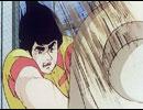 巨人の星 第173話「壊れたピッチングマシ