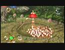 【Wiiピクミン】Wii版で無犠牲9日クリア8日目【犯人は現場に戻ってくる】