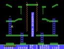 【TAS】 ジャンプマン Jumpman ColecoVision in 04:48.58