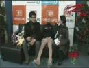 2012 NRW Trophy Yu-na KIM SP - Kiss of