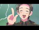 ヘタリア Axis Powers 第9話