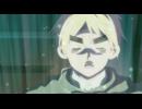 ヘタリア Axis Powers 第13話