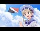 ヘタリア Axis Powers 第21話