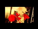 PSP『フェイト/エクストラ CCC』ショートムービー/カルナ