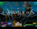 【プレイ動画】 N64 新世紀エヴァンゲリオン