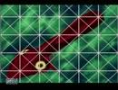 【プレイ動画】 N64 新世紀エヴァンゲリオン Part2
