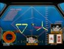 【プレイ動画】 N64 新世紀エヴァンゲリオン Part3