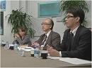 3/3【経済討論】提言!新政府がすべき経済対策とは?[桜H24/12/15]
