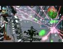 【マルチプレイ】地球防衛軍3 PORTABLE 4人でINFその9 St.60