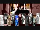 《合唱》チルドレンレコード