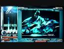 【beatmania IIDX】 Tp-RZ (SPA) 【tricoro】