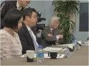 1/2【桜プロジェクト】衆議院総選挙スペシ
