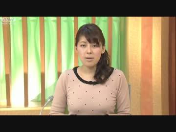 <白川法皇を討て>安倍総裁「物価目標2%」政策協定を日銀に要請