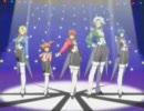 【帝劇戦隊】サクラ大戦3 巴レンジャー