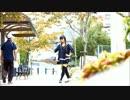 【コミュ限】Yellow踊ってみた。【\(^o^)/】