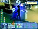 sims3 負け犬シムが全キャリアトップを目指す Part551