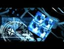 【キーボードクラッシャー】Lapis -KBC Mi