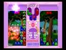 PS2ぷよぷよフィーバーに挑戦実況プレイ動画part2