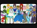Mr.Music *+.Fairy Tale Edition.+*