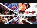 【ロマンシングサガ2】七英雄バトル(LoV2)【30分間耐久】
