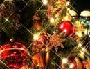 【ひゃっはああ☆】クリスマスソング【オリジナル曲?】