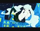 【ニコカラ】 初めての恋が終わる時-オルゴール.ver- 【切なくアレンジ】