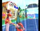 【菅野よう子】Napple Tale プレイ動画 part28【坂本真綾】