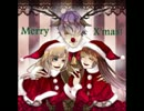 【Ib】メリークリスマスIb!【描いてみた】