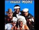 【高音質】Macho man【Village People】