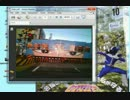 自力で、JPEG画像から、PDFに変換してみた