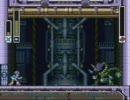 ロックマンX3 RTA(リアルタイムアタック)に挑戦 前半