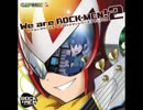 Rockman 2/Dr. Wily Stage 1 -Omegaman Mix-