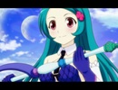 カードファイト!! ヴァンガード【英語版】RIDE52「洋上の歌姫」