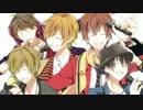 【歌コラボ】Circle of friends