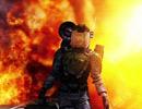 『地球防衛軍4』2ndプロモーションムービー