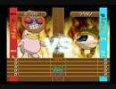 モンスターファーム(PS2版)を2人で実況プ