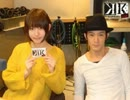 K of Radio【KR】 第12回(2012.12.28)