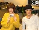 K of Radio【KR】 第12回(2012.12.28)