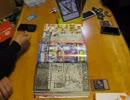 遊戯王で闇のゲームをしてみたZEXAL 闇の座談会 その16の2 thumbnail