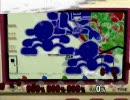 スマブラDX  ゲーム&ウォッチの大乱闘