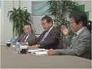3/3【新春SP討論】日本新時代は来るか!?[桜H25/1/5]
