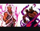 【100分間耐久】CAPCOM VS. SNK 2 Theme