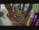 【Minecraft】エンダーベント ゆかりとマ