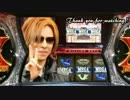 【ゆっくりパチスロ実況】X JAPAN ~強行突破~ Finalウィーアー【設定6】