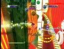 Wii ナイツ~星降る夜の物語~ デライトシティ
