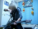 【TAB譜できたお】リリリリ★バーニングナイト【弾いてみた】 thumbnail