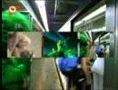 アダルト無料動画 着エロHM2の動画 |