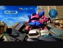 【ドム】ゆっくり機動戦士ガンダムバトルオペレーション Part.27