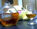 ジャパニーズウイスキーに酔いしれる【part10】 スーパーニッカ