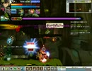 Elsword 4-X (HELL) Reckless Fist Solo